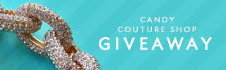 Candy Couture Shop Giveaway