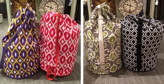 Cute Laundry Bags Stunning With 19.99 | Super Cute Laundry Bags Image