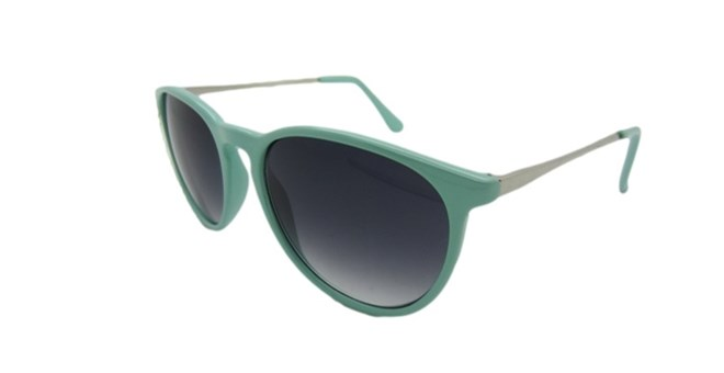 SUNGLASSES BLOWOUT!!!LAST CHANCE!!!! ** REDUCED PRICES**