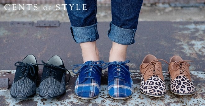Perfect Lace Up Fall Shoes  Styles Jane Com