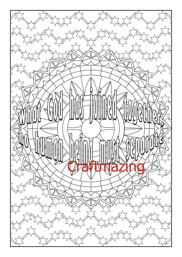 new deal coloring pages - photo#4