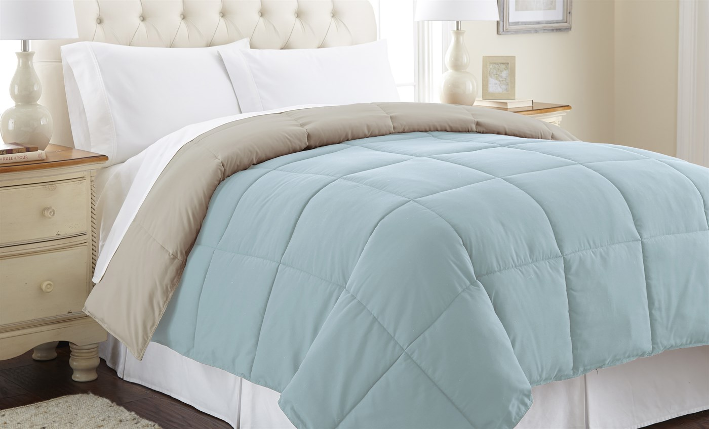Free Shipping on orders over $45 at Free Shipping on orders over $45 atOverstock.com - Your Online Free Shipping on orders over $45 at Free Shipping on orders over $45 atOverstock.com - Your OnlineDown Bedding Keep your allergies at bay by using Free Shipping on orders over $45 at Free Shipping on orders over $45 atOverstock.com - Your Online Free Shipping on orders over $45 at Free Shipping on orders over $45 atOverstock.com - Your OnlineDown Bedding Keep your allergies at bay by usingdown-alternative bedding Free Shipping on orders over $45 at Free Shipping on orders over $45 atOverstock.com - Your Online Free Shipping on orders over $45 at Free Shipping on orders over $45 atOverstock.com - Your OnlineDown Bedding Keep your allergies at bay by using Free Shipping on orders over $45 at Free Shipping on orders over $45 atOverstock.com - Your Online Free Shipping on orders over $45 at Free Shipping on orders over $45 atOverstock.com - Your OnlineDown Bedding Keep your allergies at bay by usingdown-alternative bedding SALE. Quick